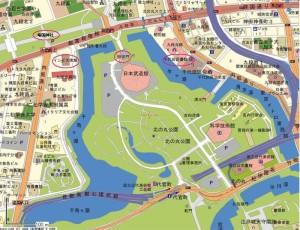 060401_chidorigafuchi_india_route_map
