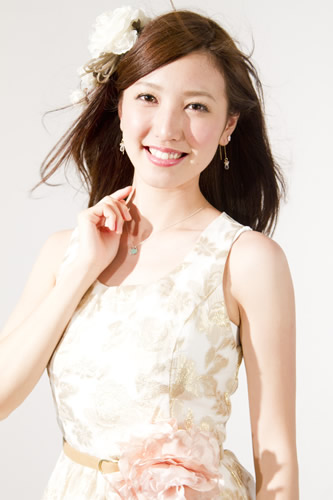 小澤陽子の画像 p1_18