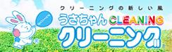 2015-05-19_002106