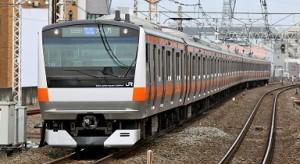JR_East_E233_series_EMU_031