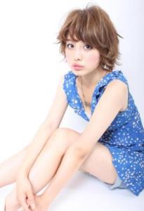 SnapCrab_NoName_2015-5-12_13-27-42_No-00