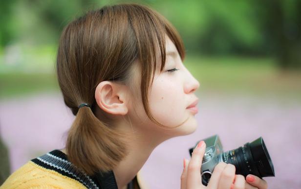 宮司愛海の画像 p1_24