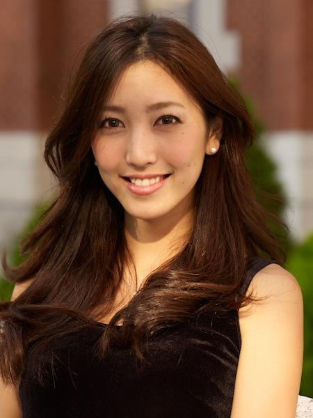 小澤陽子の画像 p1_23