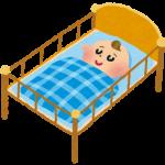 akachan_bed-150x150