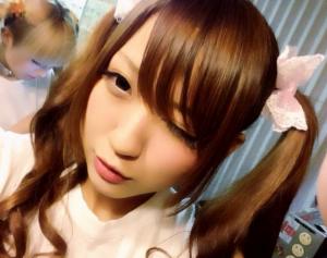 SnapCrab_NoName_2015-10-1_1-33-28_No-00