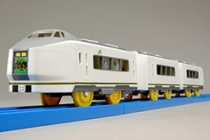 train-superhitachi