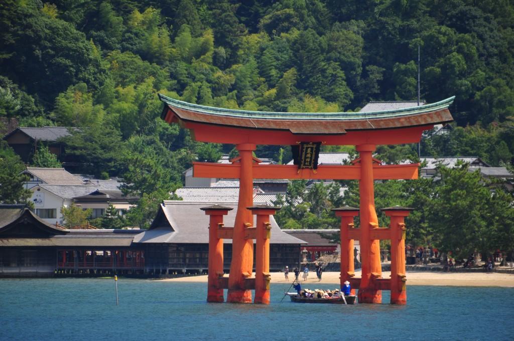 厳島の画像 p1_25