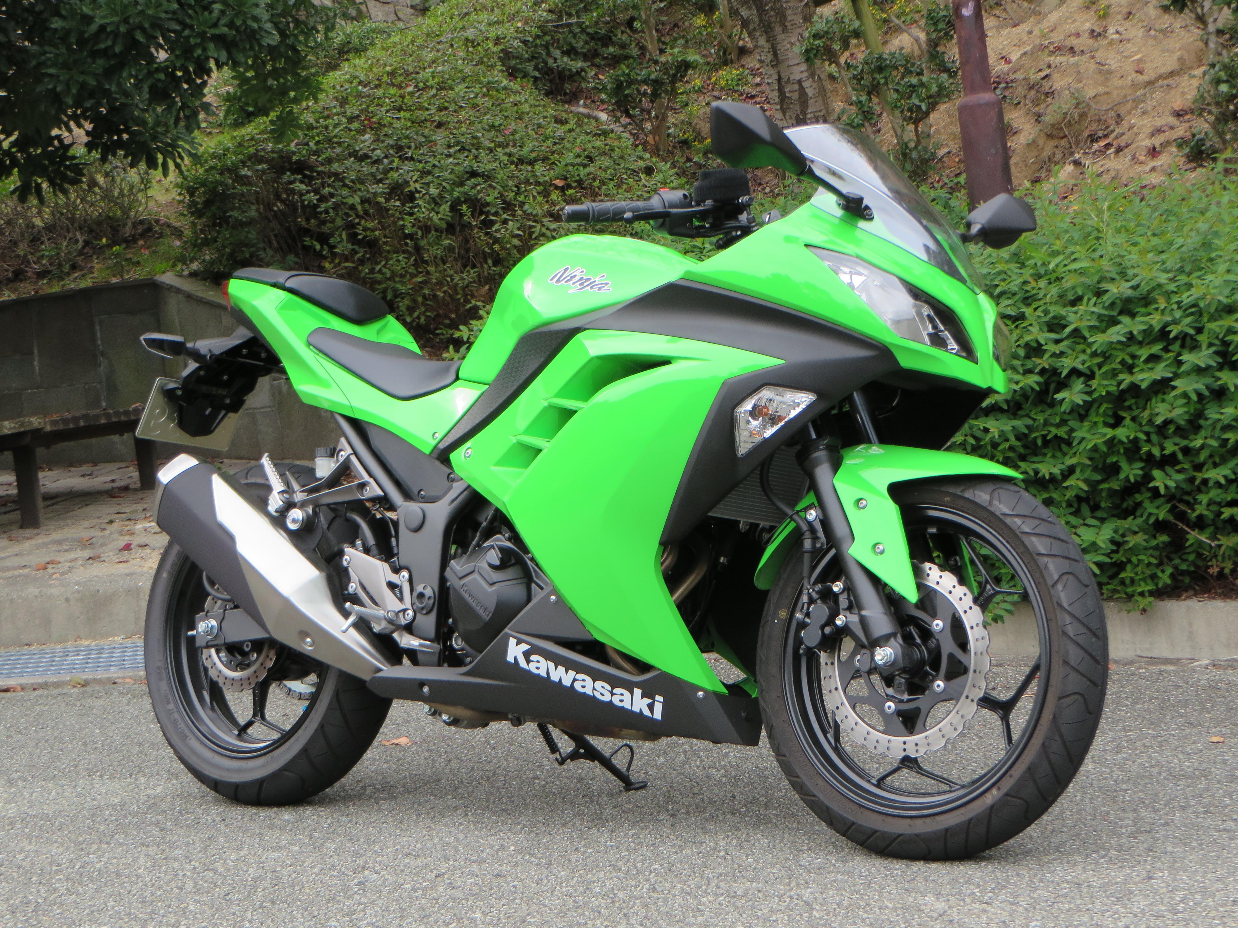 ツーリングバイクのおすすめ(250cc)。250ではバイク特性は必須知識! Japan News Degital