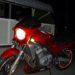 自分で出来る「バイクのグリップ交換方法」と「絶対にしてはダメな事」